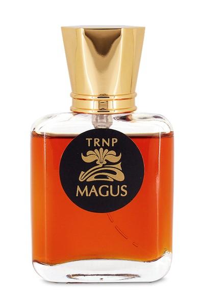 Magus Eau de Parfum  by TRNP