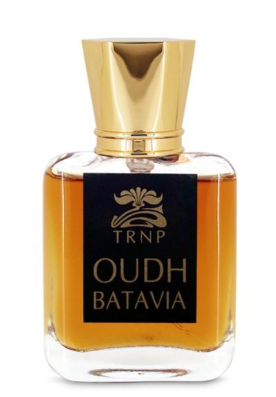 Oudh Batavia Eau de Parfum  by TRNP