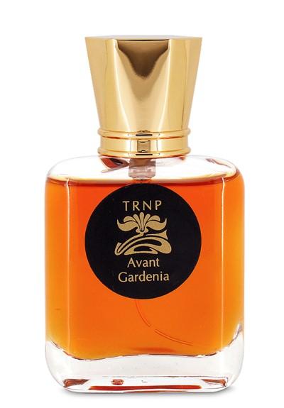 Avant Gardenia Eau de Parfum  by TRNP