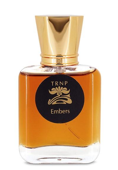 Embers 2020 Eau de Parfum  by TRNP
