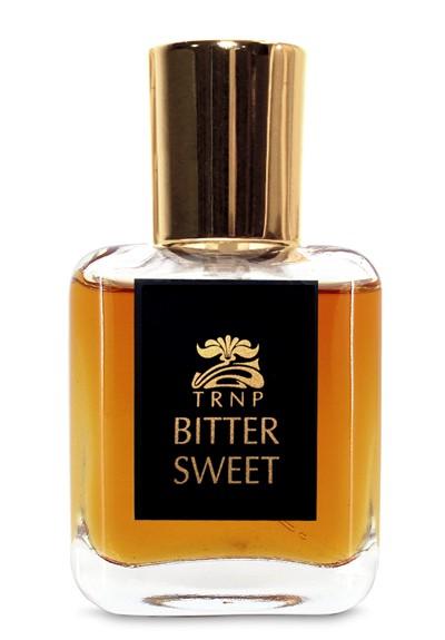 Bitter Sweet Eau de Parfum  by TRNP