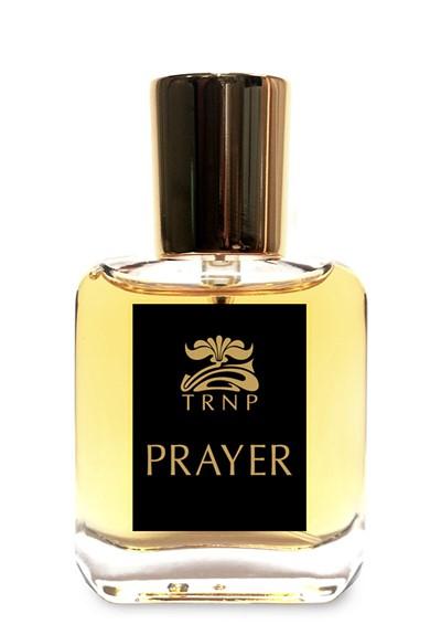 Prayer Eau de Parfum  by TRNP