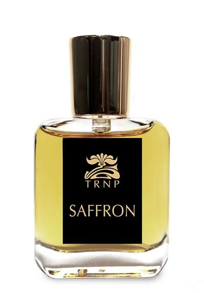 Saffron Eau de Parfum  by TRNP