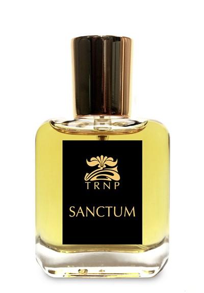 Sanctum Eau de Parfum  by TRNP