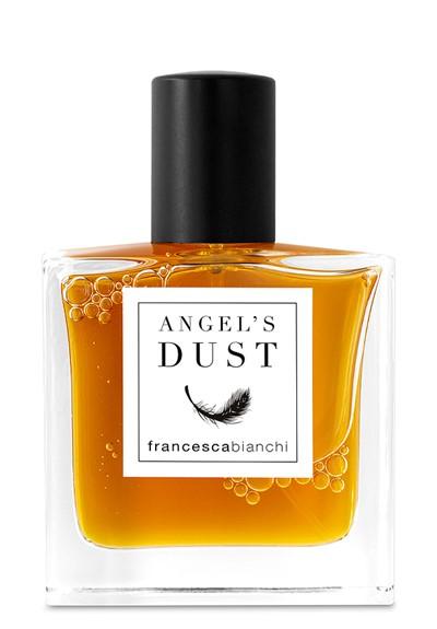 Angel's Dust Extrait de Parfum  by Francesca Bianchi