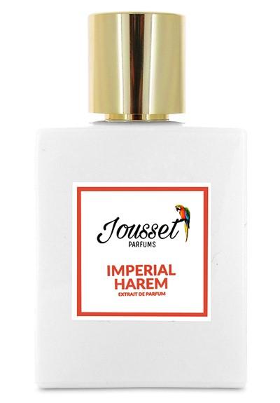 Imperial Harem Extrait de Parfum  by Jousset Parfums