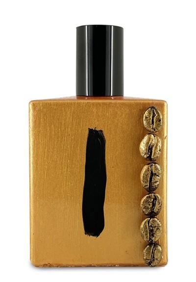 Qahua Bunga - 1 Extrait de Parfum  by Jousset Parfums