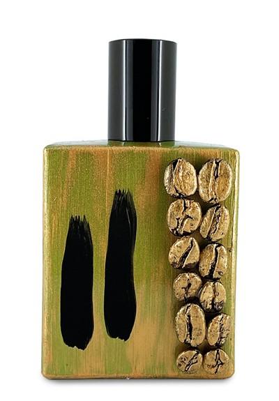 Qahua Bunga - 2 Extrait de Parfum  by Jousset Parfums