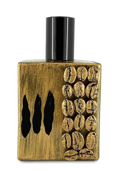 Qahua Bunga - 3 Extrait de Parfum  by Jousset Parfums
