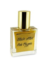 Elixir Attar by View collection