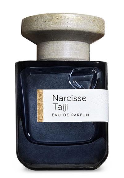 Narcisse Taiji Eau de Parfum  by Atelier Materi