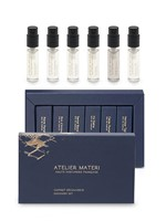 Atelier Materi Discovery Set by Atelier Materi