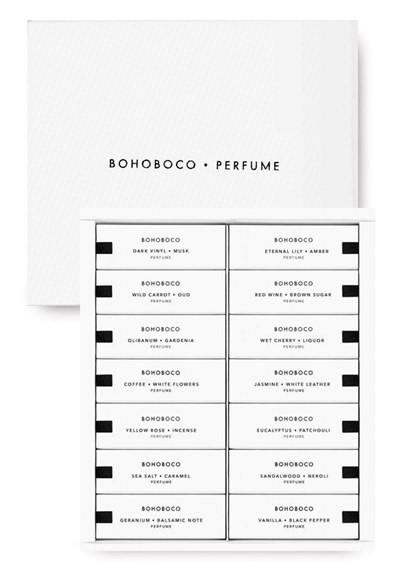 Discovery Set   by BOHOBOCO