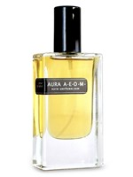 Aura Perfume by View collection