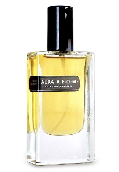 AEOM Extrait de Parfum  by Aura Perfume