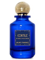 Milano Fragranze by View collection