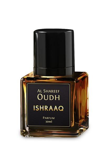 Ishraaq Parfum  by Al Shareef Oudh