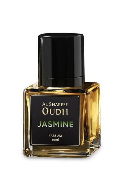 Jasmine Parfum  by Al Shareef Oudh