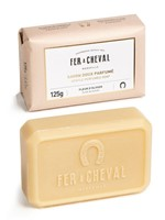 Bar soap - Olive Blossom by Fer a Cheval