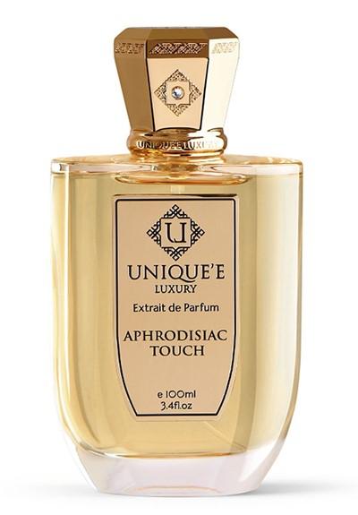 Aphrodisiac Touch Extrait de Parfum  by Unique'e Luxury