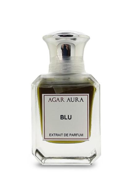 Blu Extrait de Parfum  by Agar Aura