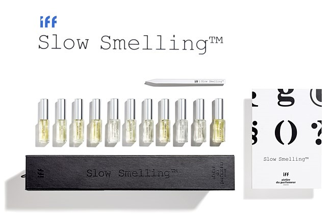 3 - product/685005/slow-smelling-2020-by-iff