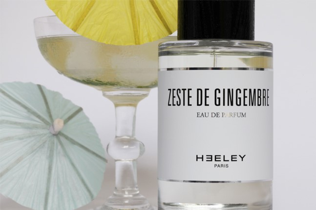 7 - product/31528/zest-de-gingembre-by-heeley