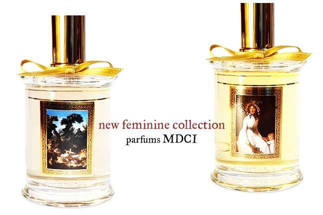 7 - brand/365/parfums-mdci