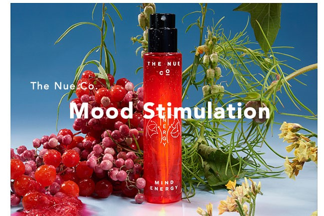 2 - product/819009/mind-energy-by-the-nue-co