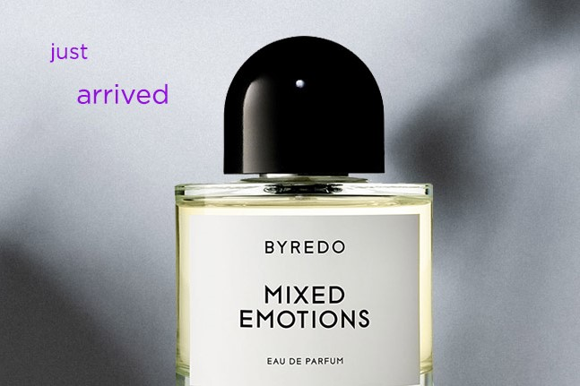 1 - product/641208/mixed-emotions-by-byredo