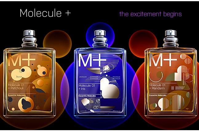 1 - brand/308/escentric-molecules