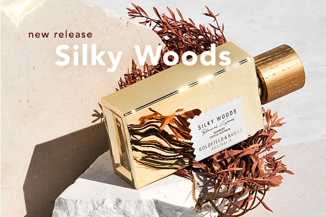 2 - product/795009/silky-woods-by-goldfield-and-banks