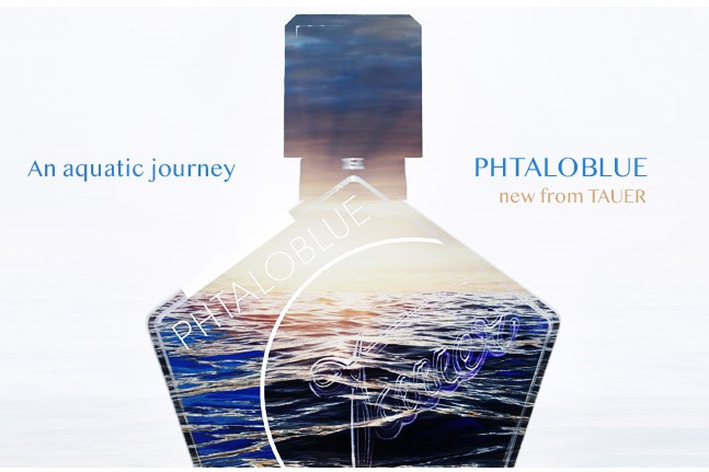 4 - product/31471/phtaloblue-by-tauer-perfumes