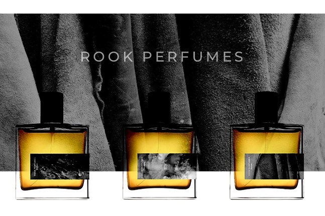 2 - brand/859/rook-perfumes