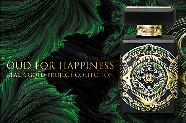 1 - product/802008/oud-for-happiness-by-initio-parfums